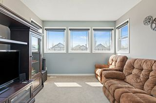 Photo 10: 12608 16 Avenue in Edmonton: Zone 55 House for sale : MLS®# E4197623