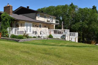 Photo 6: 56019 Rge Rd 230: Rural Sturgeon County House for sale : MLS®# E4198190