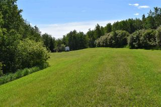 Photo 10: 56019 Rge Rd 230: Rural Sturgeon County House for sale : MLS®# E4198190