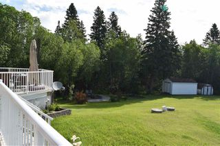 Photo 9: 56019 Rge Rd 230: Rural Sturgeon County House for sale : MLS®# E4198190