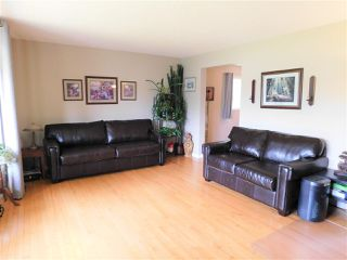 Photo 14: 56019 Rge Rd 230: Rural Sturgeon County House for sale : MLS®# E4198190