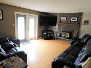 Photo 24: 56019 Rge Rd 230: Rural Sturgeon County House for sale : MLS®# E4198190