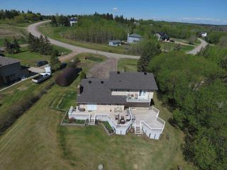 Photo 4: 56019 Rge Rd 230: Rural Sturgeon County House for sale : MLS®# E4198190