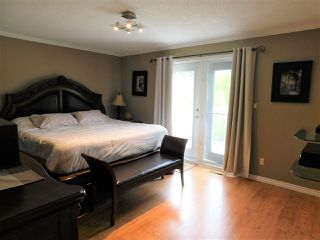 Photo 28: 56019 Rge Rd 230: Rural Sturgeon County House for sale : MLS®# E4198190