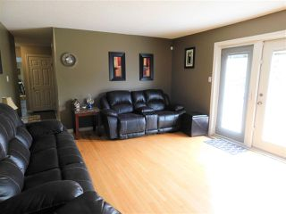 Photo 25: 56019 Rge Rd 230: Rural Sturgeon County House for sale : MLS®# E4198190