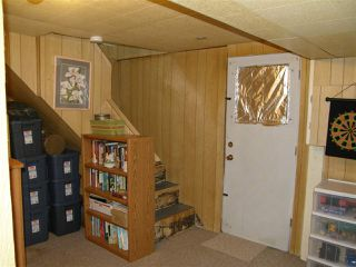 Photo 14: 656 PARK Street in Hope: Hope Center House for sale : MLS®# R2458626