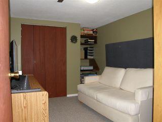 Photo 13: 656 PARK Street in Hope: Hope Center House for sale : MLS®# R2458626