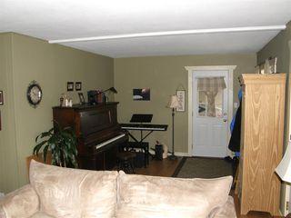 Photo 5: 656 PARK Street in Hope: Hope Center House for sale : MLS®# R2458626