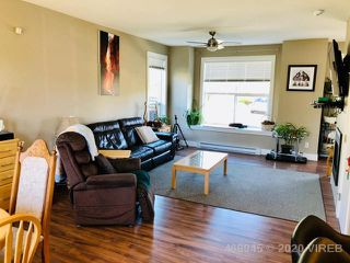 Photo 7: 20 3101 CLIFFS ROAD in DUNCAN: Z3 West Duncan Condo/Strata for sale (Zone 3 - Duncan)  : MLS®# 468945