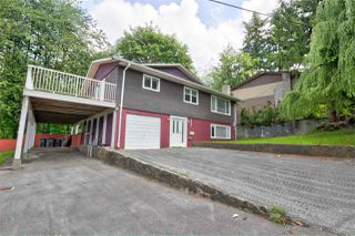 Main Photo: 11564 141A Street in Surrey: Bolivar Heights House for sale (North Surrey)  : MLS®# R2461442
