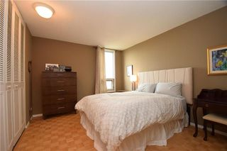 Photo 13: 1501 55 Nassau Street in Winnipeg: Osborne Village Condominium for sale (1B)  : MLS®# 202013806