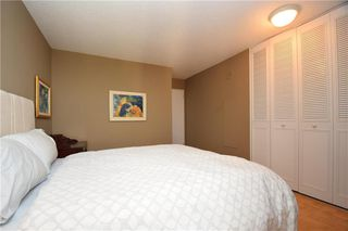 Photo 14: 1501 55 Nassau Street in Winnipeg: Osborne Village Condominium for sale (1B)  : MLS®# 202013806