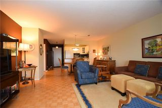 Photo 6: 1501 55 Nassau Street in Winnipeg: Osborne Village Condominium for sale (1B)  : MLS®# 202013806