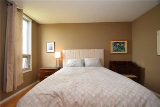 Photo 15: 1501 55 Nassau Street in Winnipeg: Osborne Village Condominium for sale (1B)  : MLS®# 202013806