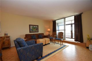 Photo 2: 1501 55 Nassau Street in Winnipeg: Osborne Village Condominium for sale (1B)  : MLS®# 202013806
