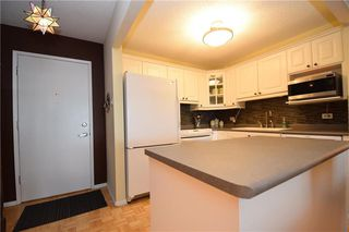 Photo 12: 1501 55 Nassau Street in Winnipeg: Osborne Village Condominium for sale (1B)  : MLS®# 202013806