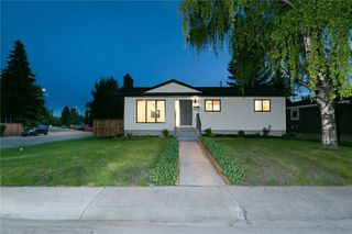 Main Photo: 79 HOLLYBURN Road SW in Calgary: Haysboro Detached for sale : MLS®# C4303765