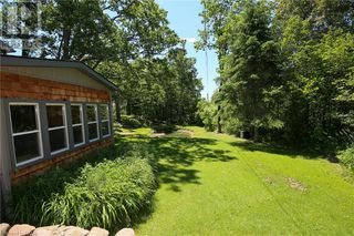 Photo 37: 149 HULL'S ROAD in North Kawartha Twp: House for sale : MLS®# 270482