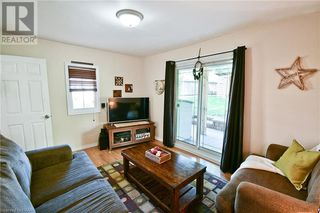 Photo 6: 149 HULL'S ROAD in North Kawartha Twp: House for sale : MLS®# 270482