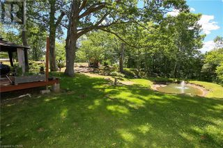 Photo 32: 149 HULL'S ROAD in North Kawartha Twp: House for sale : MLS®# 270482