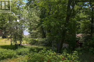 Photo 35: 149 HULL'S ROAD in North Kawartha Twp: House for sale : MLS®# 270482
