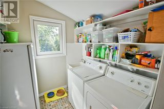 Photo 14: 149 HULL'S ROAD in North Kawartha Twp: House for sale : MLS®# 270482