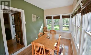 Photo 13: 149 HULL'S ROAD in North Kawartha Twp: House for sale : MLS®# 270482