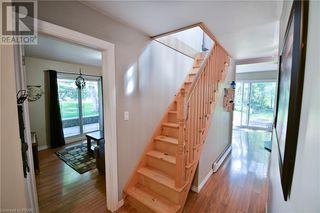 Photo 21: 149 HULL'S ROAD in North Kawartha Twp: House for sale : MLS®# 270482