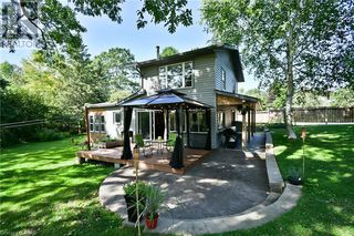 Photo 2: 149 HULL'S ROAD in North Kawartha Twp: House for sale : MLS®# 270482