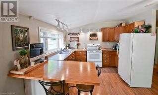 Photo 9: 149 HULL'S ROAD in North Kawartha Twp: House for sale : MLS®# 270482