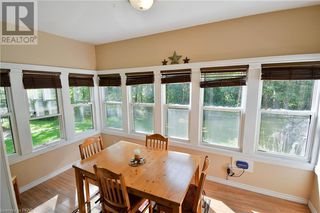 Photo 12: 149 HULL'S ROAD in North Kawartha Twp: House for sale : MLS®# 270482