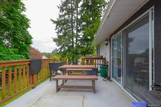 Photo 25: B 3004 Pickford Rd in Colwood: Co Hatley Park Half Duplex for sale : MLS®# 840046
