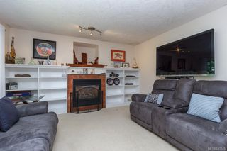 Photo 4: B 3004 Pickford Rd in Colwood: Co Hatley Park Half Duplex for sale : MLS®# 840046