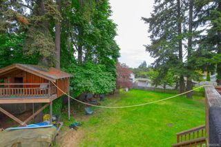 Photo 30: B 3004 Pickford Rd in Colwood: Co Hatley Park Half Duplex for sale : MLS®# 840046