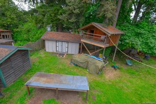 Photo 29: B 3004 Pickford Rd in Colwood: Co Hatley Park Half Duplex for sale : MLS®# 840046