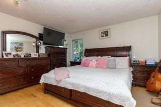 Photo 12: B 3004 Pickford Rd in Colwood: Co Hatley Park Half Duplex for sale : MLS®# 840046