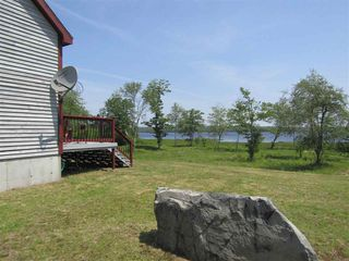 Photo 26: 259 West Sable Road in Sable River: 407-Shelburne County Residential for sale (South Shore)  : MLS®# 202013683