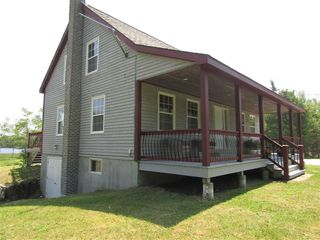 Photo 1: 259 West Sable Road in Sable River: 407-Shelburne County Residential for sale (South Shore)  : MLS®# 202013683