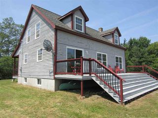 Photo 4: 259 West Sable Road in Sable River: 407-Shelburne County Residential for sale (South Shore)  : MLS®# 202013683