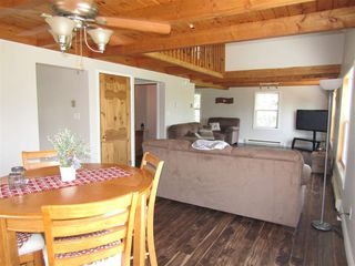 Photo 10: 259 West Sable Road in Sable River: 407-Shelburne County Residential for sale (South Shore)  : MLS®# 202013683