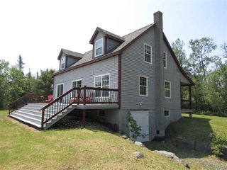 Photo 3: 259 West Sable Road in Sable River: 407-Shelburne County Residential for sale (South Shore)  : MLS®# 202013683