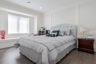 Photo 15: 8331 LESLIE Road in Richmond: West Cambie House for sale : MLS®# R2480160
