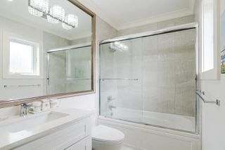 Photo 16: 8331 LESLIE Road in Richmond: West Cambie House for sale : MLS®# R2480160