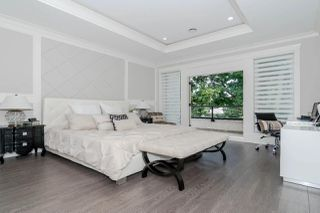 Photo 9: 8331 LESLIE Road in Richmond: West Cambie House for sale : MLS®# R2480160