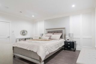 Photo 11: 8331 LESLIE Road in Richmond: West Cambie House for sale : MLS®# R2480160