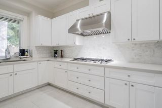 Photo 5: 8331 LESLIE Road in Richmond: West Cambie House for sale : MLS®# R2480160