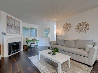 Photo 2: 102 1201 Hillside Ave in : Vi Hillside Condo Apartment for sale (Victoria)  : MLS®# 850315