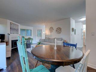 Photo 7: 102 1201 Hillside Ave in : Vi Hillside Condo Apartment for sale (Victoria)  : MLS®# 850315