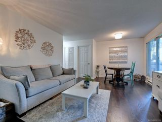 Photo 4: 102 1201 Hillside Ave in : Vi Hillside Condo Apartment for sale (Victoria)  : MLS®# 850315