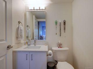 Photo 15: 102 1201 Hillside Ave in : Vi Hillside Condo Apartment for sale (Victoria)  : MLS®# 850315